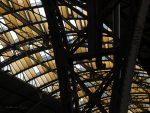 """Subhash: """"Bahnhof Prag"""""""