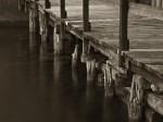 Subhash: «En el lago #1247»