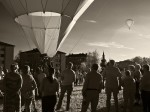 "Subhash: ""Hot-air ballon championship #0562"""