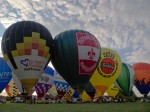 "Subhash: ""Ballonmeisterschaft #8277"""