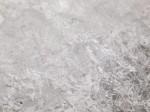 "Das Bild ""Eis #1687"" ohne Ausarbeitung ""out of cam"""