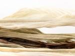 Subhash: «El velo flotando de la zaramama #6363-75»