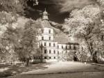 "Subhash: ""Schloss Schwarzenau #882"""