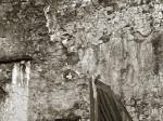 Subhash: «El muro»