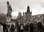 """Subhash: """"Prag #8372"""""""