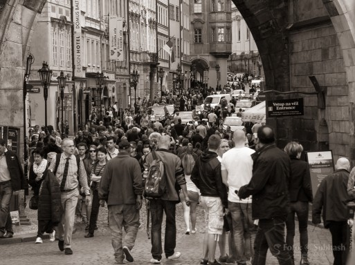 """Subhash: """"Prag #8380"""""""