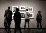 """Street.Life.Photography"" im Kunsthaus Wien"