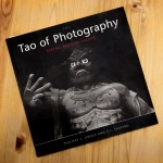 Gross & shapiro: The Tao of Photography