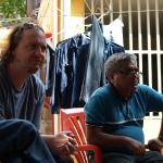 33 - Dr. Christian Cwik und Manuel