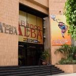 Banco del ALBA
