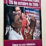 1125 - Plakat Mision Robinson