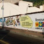 04 - Venezuela, jetzt fuer alle