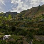 06 - In den Anden