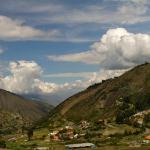 07 - In den Anden