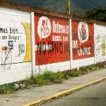 02 - Chávez umstritten