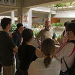 03 - In der Universidad de Los Andes
